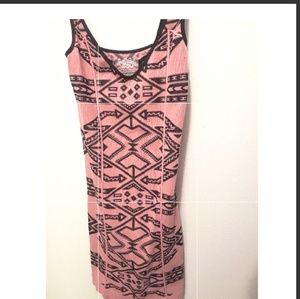 Free People xs dress